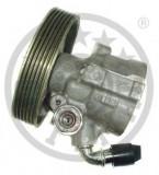 Pompa hidraulica, sistem de directie CITROËN BERLINGO 2.0 HDI 90 - OPTIMAL HP-445