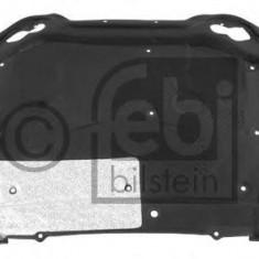 Material amortizare zgomot, nisa motor MERCEDES-BENZ C-CLASS limuzina C 180 - FEBI BILSTEIN 33052