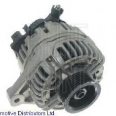Generator / Alternator HONDA ACCORD Mk VII 1.8 i - BLUE PRINT ADH21134