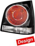 Set lumini spate VW POLO 1.6 Flex - HELLA 2VA 965 303-811