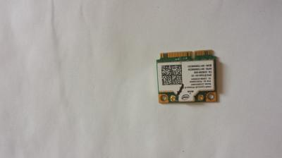 Fujitsu LifeBook A512 & AH512 AH531 Intel Centrino Wireless-N 2230 Bluetooth 4.0 foto