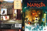 Cronicile din Narnia - Leul, Vrăjitoarea și Dulapul, DVD, Romana, disney pictures
