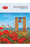 Clopotul - Iris Murdoch