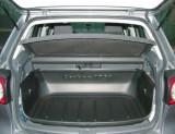 Cheder portbagaj VW GOLF PLUS 1.4 16V - CARBOX 10-1756