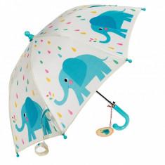 Umbrela pentru copii Elvis the Elephant