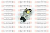 Cilindru receptor frana BMW 3 Compact 316 i - FERODO FHW321