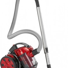 Aspirator economic BOMANN BS 3000 P CB 700 Watt ID532