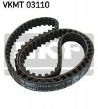 Curea de distributie CITROËN AX 14 - SKF VKMT 03110