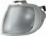 Semnalizator VW POLO 55 1.3 - HELLA 9EL 962 840-021