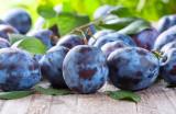 Tuica de prune 50-60 grade productie 2018