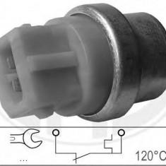 senzor,temperatura lichid de racire VW GOLF Mk II 1.3 - ERA 330161
