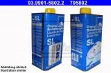 Lichid de frana - ATE 03.9901-5802.2