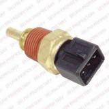 senzor,temperatura lichid de racire HYUNDAI ix20 1.4 - DELPHI TS10326