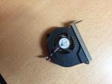 Ventilator samsung RV515   (A146)