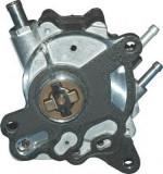 Pompa vacuum,sistem de franare AUDI A3 2.0 TDI 16V - MEAT & DORIA 91093