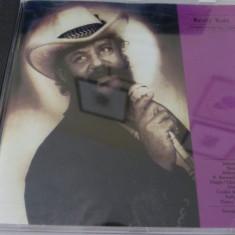 Krazy Kats - cd