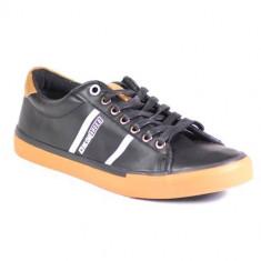 Pantofi Barbati Big Star BB174310