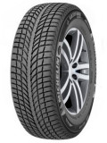 Anvelopa Iarna Michelin Latitude Alpin 2 245/65 R17 111H