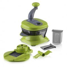 Feliator / Razator / Blender manual TOWER Super Chef ID450