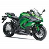 Motocicleta Kawasaki Z1000SX ABS 2018