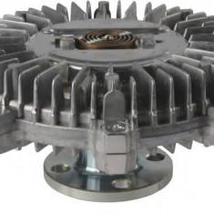 Cupla, ventilator radiator SUZUKI GRAND VITARA XL-7 I V6 24V - HERTH+BUSS JAKOPARTS J1528003
