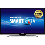 Televizor Hyundai LED Smart TV FLR40TS511SMART 102cm Full HD Black