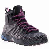 Ghete Barbati Nike Zoom MW Posite 616215040, 40.5, 44.5, 45, 45.5, Negru