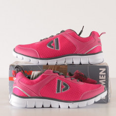 Adidasi sport Unisex, Donnay, Marimea 41, ID999