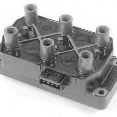 bobina de inductie FERRARI 456 GT/GTA 5.5 - BOSCH 0 221 503 449