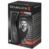 Aparat de tuns parul si barba Remington HC5800 ID649