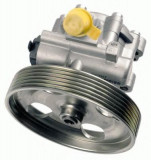 Pompa hidraulica, sistem de directie CITROËN XSARA PICASSO 1.6 HDi - ZF LENKSYSTEME 7617.955.538