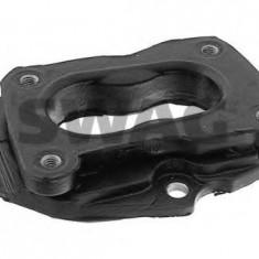 Flansa carburator AUDI 4000 1.3 - SWAG 30 12 0019