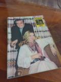 Almanah Cinema 1983