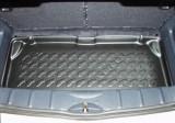 Cheder portbagaj MINI MINI One - CARBOX 20-2042