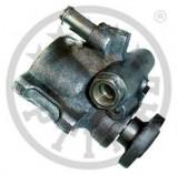 Pompa hidraulica, sistem de directie FORD GALAXY 2.0 i - OPTIMAL HP-055