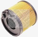 filtru combustibil CITROËN XANTIA 2.0 HDI 109 - MAPCO 63222