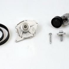 Set pompa apa + curea dintata RENAULT CLIO Mk II 1.5 dCi - HEPU PK09582