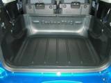 Cheder portbagaj SUZUKI ESCUDO II - CARBOX 10-7842