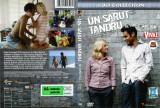Un sărut tandru, DVD, Romana