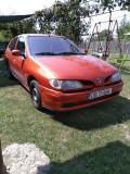 Vand Renault Megane 1, GPL, Hatchback