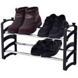 Etajera/Raft pentru depozitarea pantofilor ID870