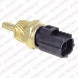 senzor,temperatura lichid de racire MITSUBISHI OUTLANDER SPORT 1.8 DI-D - DELPHI TS10327