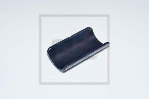 Camasa - PE Automotive 008.407-00A