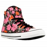 Pantofi Femei Converse Chuck Taylor All Star 151030C, 37, 37.5, 39, Negru