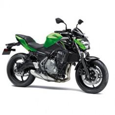 Reducere Kawasaki Z650 ABS 2018