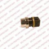 senzor,temperatura lichid de racire VW CARAT 1.6 - DELPHI TS10245-12B1