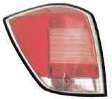 Lampa spate OPEL ASTRA H combi 1.4 - VAN WEZEL 3745935