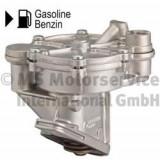 Pompa vacuum,sistem de franare AUDI COUPE 2.3 - PIERBURG 7.22300.64.0