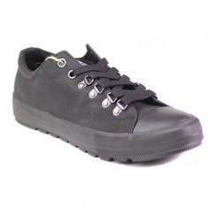 Pantofi Barbati Big Star BB174171