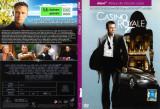 Casino Royale, DVD, Romana, columbia pictures